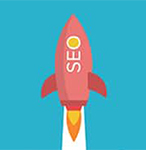 Strategie referencement seo